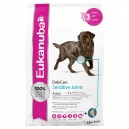 Daily Care Sensitive Joints 12.5kg