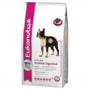 Daily Care Sensitive Digestion 12,5kg