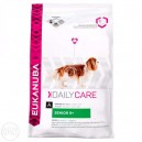 Daily Care Senior 9+ 12.5kg